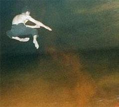 jump-small